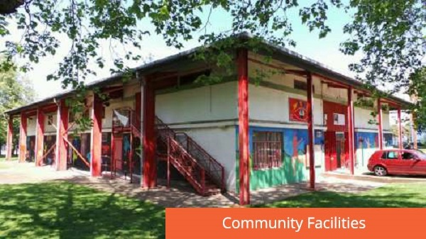 community-facilities-chestnuts