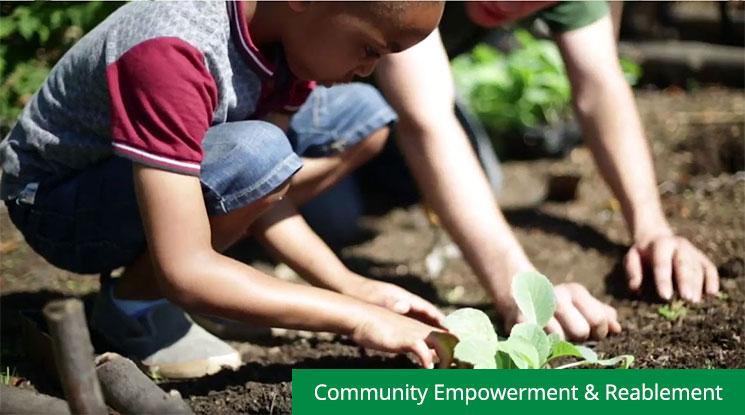 community-empowerment-reablement
