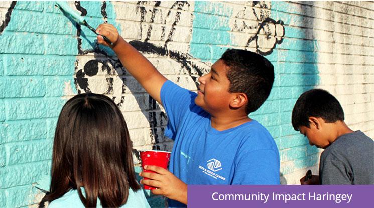 community-impact-haringey