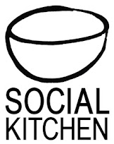 Social%20Kitchen[1]
