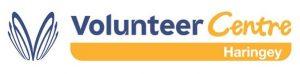 Haringey Volunteer Centre logo